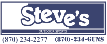 STEVE'S OUTDOOR SPORTS, INC